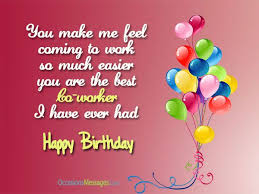 best 25 birthday wishes ideas birthday greetings for coworkers 45 best birthday wishes for