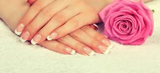 services nail salon acrylic nails pedicure gel manicure nail