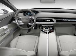 audi a6 price 2017 audi a6 specs and price