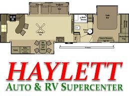 2016 open range 3x 388rks fifth wheel coldwater mi haylett auto