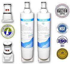 Kitchen Aid Water Filter by Top 10 Best Refrigerator Water Filter Reviews