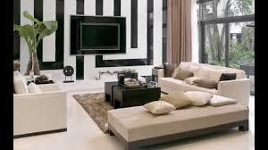 Modern Design Bedroom Furniture Modern Furniture Living Room Designs Nyfarms Info