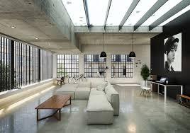 ideas for loft space incredible 20 loft design capitangeneral