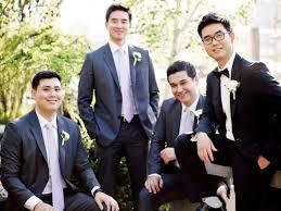 wedding tuxedos wedding suits men u0027s wedding attire