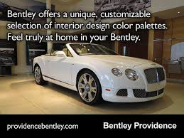2017 bentley bentayga interior 2017 new bentley bentayga w12 awd at bentley providence serving