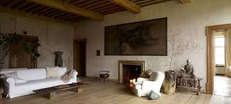 Top Interior Design Companies In The World by Eight Rooms By Ellen Degeneres U0027 Favorite Interior Designer Axel