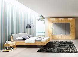 Schlafzimmer Schrank Holz Modern Funvit Com Aufbewahrung Unter Dachschräge Schlafzimmer