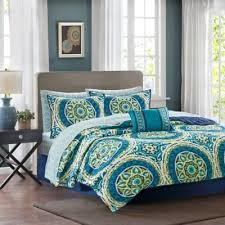 Teal Coverlet Buy Twin Coverlets From Bed Bath U0026 Beyond