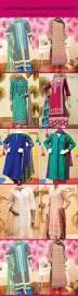 best 25 eid collection ideas on pinterest pakistani suits eid