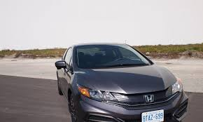 2014 honda civic coupe ex cvt honda the epoch times