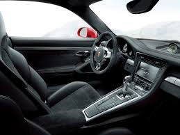 Porsche Panamera Manual - 2014 porsche 911 gt3 rs says goodbye to manual gearbox