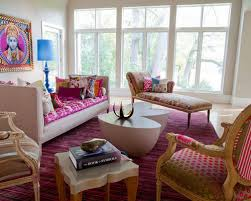Daybed In Living Room 32 Indian Living Room Ideas About Indian Living Rooms On