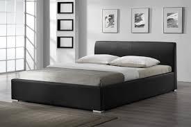 bed frames wallpaper hi res solid wood platform bed frame queen