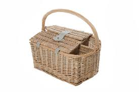 wine picnic basket yuppie gift baskets wine picnic basket for two