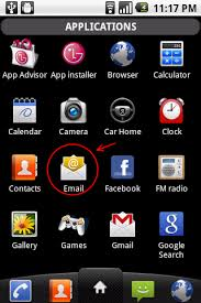 hotmail app for android how to add hotmail imap in android khimhoe net