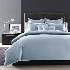 hudson park 800tc bedding collection 100 exclusive bloomingdale u0027s