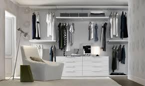 20 inspirations of ikea custom wardrobe