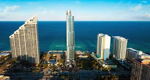 porsche design tower pool porsche design tower sunny isles beach lena sparks homes for