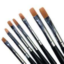 discount best acrylic nails brushes 2017 best acrylic nails