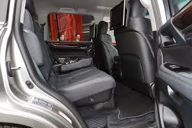 lexus lx 570 interior images 2016 lexus lx 570 autos ca