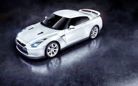 nissan gtr hd wallpaper white nissan gtr facebook covers wallpapers hd