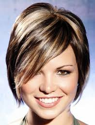 cost of a womens haircut and color in paris france 45 best haircuts and color for older women images on pinterest