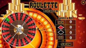 thanksgiving slots a big thanksgiving dinner jackpot casino slots machine free
