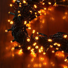 8 function multi color led christmas lights accessories sequential christmas lights accessoriess