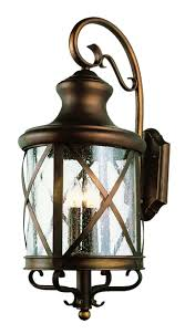 Coastal Outdoor Light Fixtures Outdoor Lowes Nautical Outdoor Lighting Resin Outdoor Light