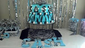 best baby shower themes best baby shower themes for boy cake babyshower baby shower diy