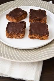 best 25 chocolate cornflake recipes ideas on pinterest gluten