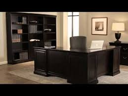 kathy ireland home office furniture collection 101 best kathy