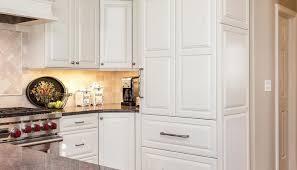 corner kitchen pantry cabinet furniture tall corner pantry