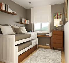 Small Bedroom Layout Planner One Room Apartment Design Bedroom Layout Ideas For Square Rooms