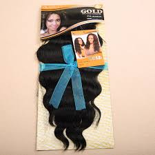 gg hair extensions 1pc fast shipping hair band for free noble gold gg synthetic