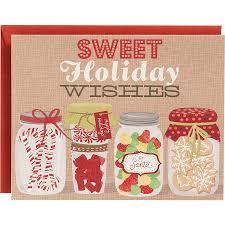 best cards 2012 popsugar home