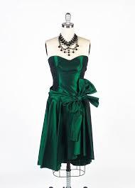 80 s prom dresses for sale vintage 80 s prom dresses for sale fashion dresses