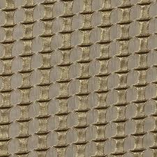 embroidered net sarojfabrics com
