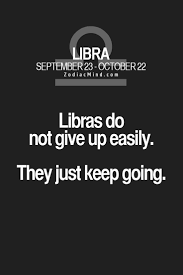 1108 best all about libras images on pinterest libra quotes