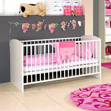 bedroom lovable ideas about baby rooms room bedroom