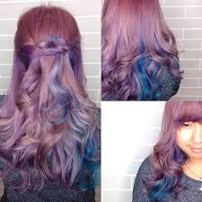 colour in hair 2015 best hair colour ideas for 2015 in singapore beauty undercover
