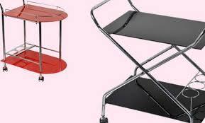 cuisine kreabel kreabel cuisine excellent chaise de cuisine kreabel lot de chaises