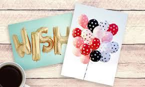 grußkarten glückwunschkarten und kostenlose e cards hallmark - Kisseo Hochzeitstag