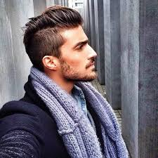 spring 2015 hairstyles top 5 men s hairstyles fall winter 2015 gleam salon