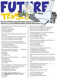 434 best tenses in english images on pinterest english grammar