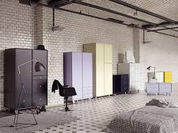 montana wardrobe application example cabinets from montana