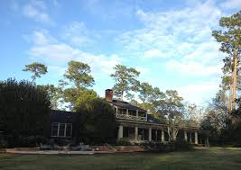 the shooting box u2013 plantation house hunting lodge and a piece of