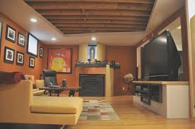 basement new small basement remodel design ideas interior