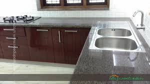 Kitchen Designs Kerala Kerala House Kitchen Design Home Design Plan
