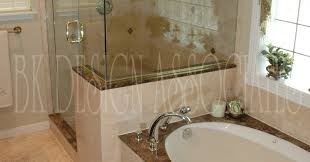 how to clean shower glass door shower horrible oxalic acid for cleaning glass shower doors cute